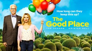 """The Good Place Season 3 On NBC? Cancelled or Renewed Status (Release Date)<span class=""""rating-result after_title mr-filter rating-result-81375"""" ><span class=""""no-rating-results-text"""">No ratings yet!</span></span>"""