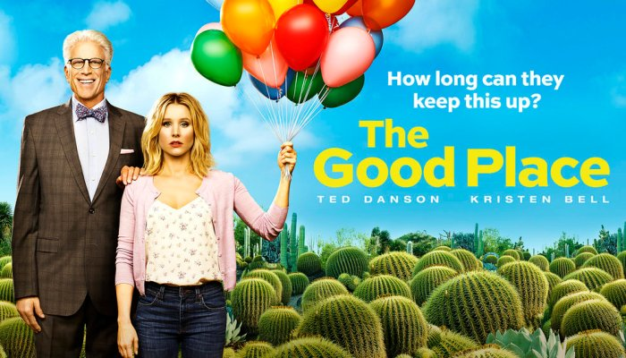 The Good Place Season 3 On NBC? Cancelled or Renewed Status (Release Date)