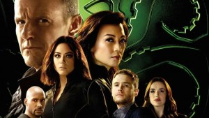 """Agents Of SHIELD Cancelled By ABC – Disney Mandated Season 5 Renewal<span class=""""rating-result after_title mr-filter rating-result-82135"""" ><span class=""""no-rating-results-text"""">No ratings yet!</span></span>"""