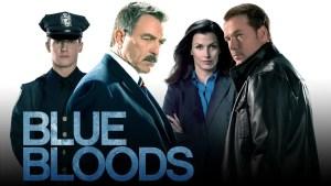 Blue Bloods Season 9: Cancelled or Renewed? CBS Status (Release Date)