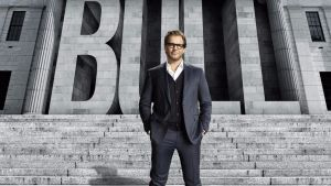 Bull Season 3 Or Cancelled? CBS Status (Release Date)