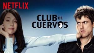 Club de Cuervos Season 4 On Netflix: Cancelled or Renewed (Release Date)