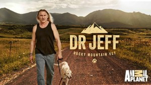 Dr. Jeff: Rocky Mountain Vet Season 5 On Animal Planet: Cancelled or Renewed?