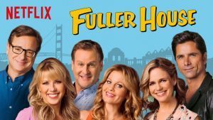 Fuller House Season 4 On Netflix: Cancelled or Renewed? Status, Release Date