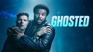 """Ghosted Cancelled or Season 2 Renewed? Fox Status (Release Date)<span class=""""rating-result after_title mr-filter rating-result-82256"""" ><span class=""""no-rating-results-text"""">No ratings yet!</span></span>"""