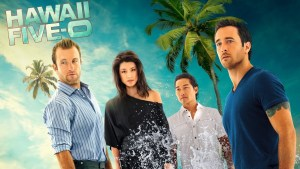 Hawaii Five-0 Season 9: Cancelled or Renewed? (Release Date)