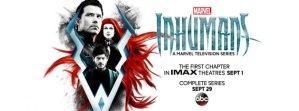 "Inhumans Cancelled By ABC – No Season 2 (EXCLUSIVE)<span class=""rating-result after_title mr-filter rating-result-81664"" >			<span class=""no-rating-results-text"">No ratings yet!</span>		</span>"