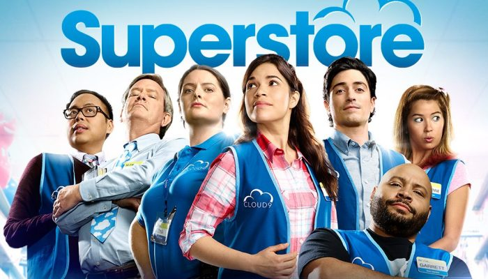 Superstore Season 4 midseason trailer