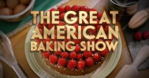 "The Great American Baking Show For Season 3 By ABC!<span class=""rating-result after_title mr-filter rating-result-81786"" >			<span class=""no-rating-results-text"">No ratings yet!</span>		</span>"