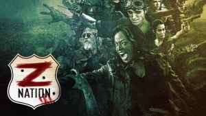 Z Nation Season 5 On Syfy: Cancelled or Renewed (Release Date)
