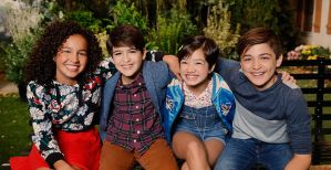Andi Mack Season 3 or Cancelled on Disney Channel? (Release Date)