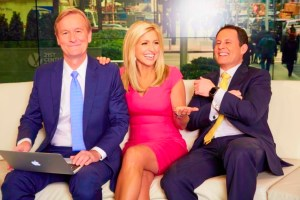 Fox & Friends News Show Expands To 4AM