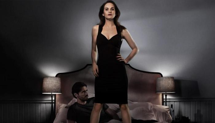 Good Behavior Season 3 On TNT: Cancelled or Renewed? Status, Release Date