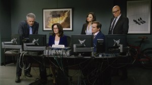 """Major Crimes Cancellation: Creator Slams TNT: 'It Was Not At All My Idea'<span class=""""rating-result after_title mr-filter rating-result-82482"""" ><span class=""""no-rating-results-text"""">No ratings yet!</span></span>"""