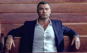Ray Donovan Season 7? Showtime Series Cheated Axe With NYC Move?