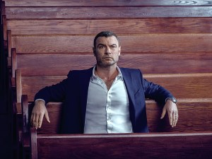 "Ray Donovan Season 7? Showtime Series Cheated Axe With NYC Move?<span class=""rating-result after_title mr-filter rating-result-83554"" >			<span class=""no-rating-results-text"">No ratings yet!</span>		</span>"