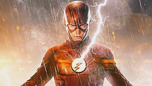 The Flash Season 5 On The CW: Cancelled or Renewed? (Release Date)