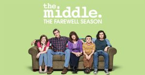 """The Middle Cancellation – Creator Promises 'Right Ending' For ABC TV Show<span class=""""rating-result after_title mr-filter rating-result-82449"""" ><span class=""""no-rating-results-text"""">No ratings yet!</span></span>"""