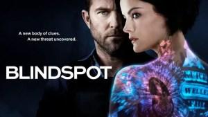 Blindspot Season 4 On NBC: Cancelled or Renewed? Status, Release Date