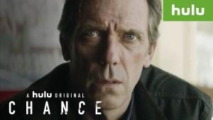 Chance Season 3 On Hulu: Cancelled or Renewed Status (Release Date)