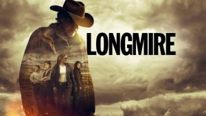 Longmire End Date – 6th & Final Season Netflix Release, Trailer Revealed
