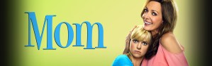 """Mom Season 6 On CBS: Cancelled or Renewed? (Official Release Date)<span class=""""rating-result after_title mr-filter rating-result-83202"""" ><span class=""""no-rating-results-text"""">No ratings yet!</span></span>"""