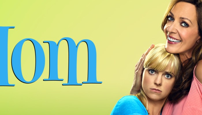Mom Season 6 On CBS: Cancelled or Renewed? (Official Release Date)