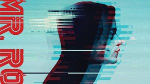 """Mr. Robot Season 4 On USA Network: Cancelled or Renewed? (Release Date)<span class=""""rating-result after_title mr-filter rating-result-82623"""" ><span class=""""no-rating-results-text"""">No ratings yet!</span></span>"""