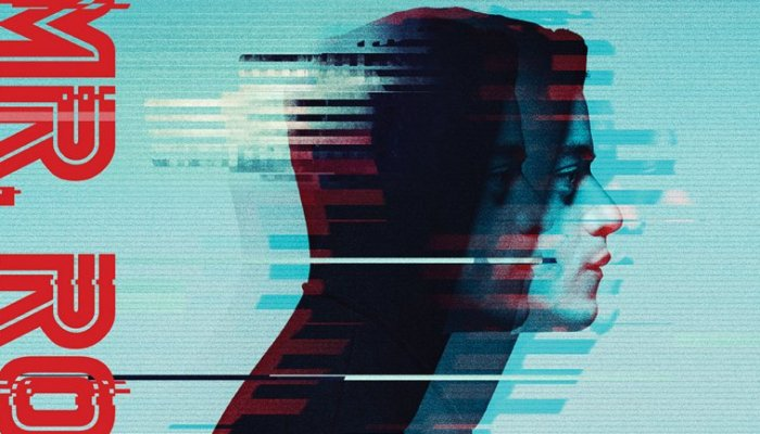 Mr. Robot Season 4 On USA Network: Cancelled or Renewed? (Release Date)