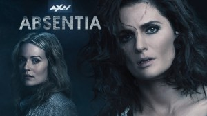 Absentia TV Show Status: Cancelled or Renewed