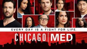 Chicago Med Season 4: Cancelled or Renewed? NBC Status, Release Date