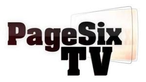 Page Six TV Renewal   Hulu