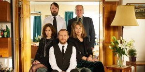 Back Channel 4 Series 2