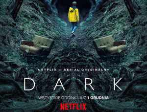 Dark Cancelled or Renewed For Season 2? Netflix Status, Release Date
