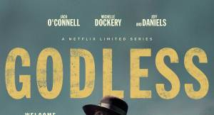 Godless Season 2 or Cancelled? Netflix Renewal Status, Release Date