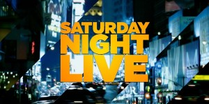Saturday Night Live Renewed/Cancelled