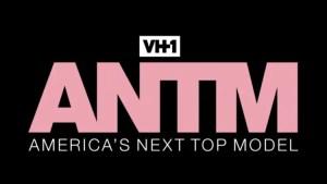 America's Next Top Model Season 25? VH1 Renewal Status & Release Date