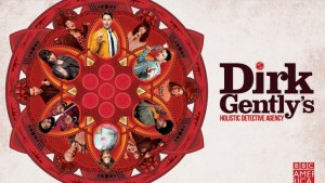 Dirk Gently Season 3 Cancelled Forever As Netflix & New Home Efforts Fail
