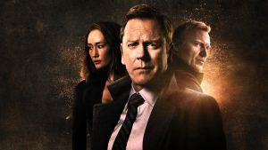 Designated Survivor Season 3 Revival: eOne In 'Active Talks' To Save Axed ABC Drama