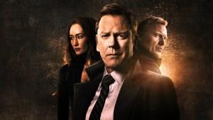 "Designated Survivor Season 3 Locked? 2018 Episodes Return Date Set On ABC<span class=""rating-result after_title mr-filter rating-result-86030"" ><span class=""no-rating-results-text"">No ratings yet!</span></span>"