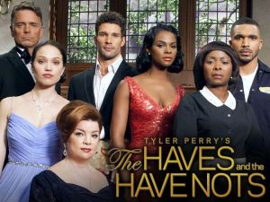 The Haves and the Have Nots Season 9: OWN Renewal Status, Release Date