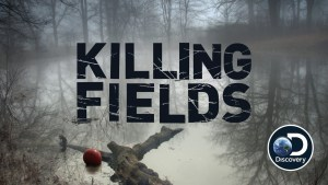Killing Fields Season 4: Discovery Renewal Status & Release Date