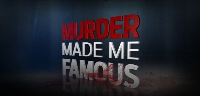 Murder Made Me Famous TV Show Status