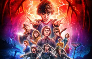 """Stranger Things Season 3 Release Date Timetable Revealed<span class=""""rating-result after_title mr-filter rating-result-85751"""" ><span class=""""no-rating-results-text"""">No ratings yet!</span></span>"""