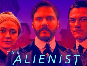 The Alienist Season 2: TNT Renewal Status, Cancellation News, Release Date