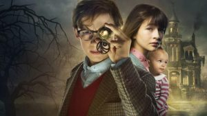 Lemony Snicket's A Series of Unfortunate Events Season 2? Cancelled Or Renewed Status