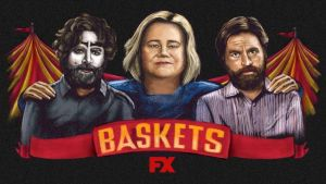 "Baskets Season 4: FX Renewal Status, Cancellation News, Release Date<span class=""rating-result after_title mr-filter rating-result-86746"" >			<span class=""no-rating-results-text"">No ratings yet!</span>		</span>"