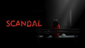 Scandal Series Finale – Cast Reflect On Cancelled ABC TV Show (Video)