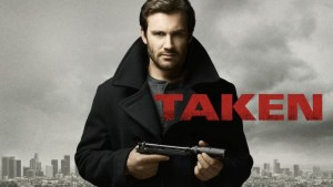 Taken Cancelled By NBC – No Season 3 (EXCLUSIVE)