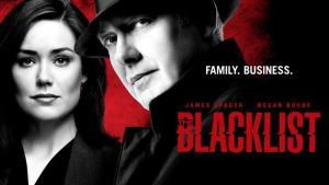 The Blacklist Season 6 Renewal on NBC